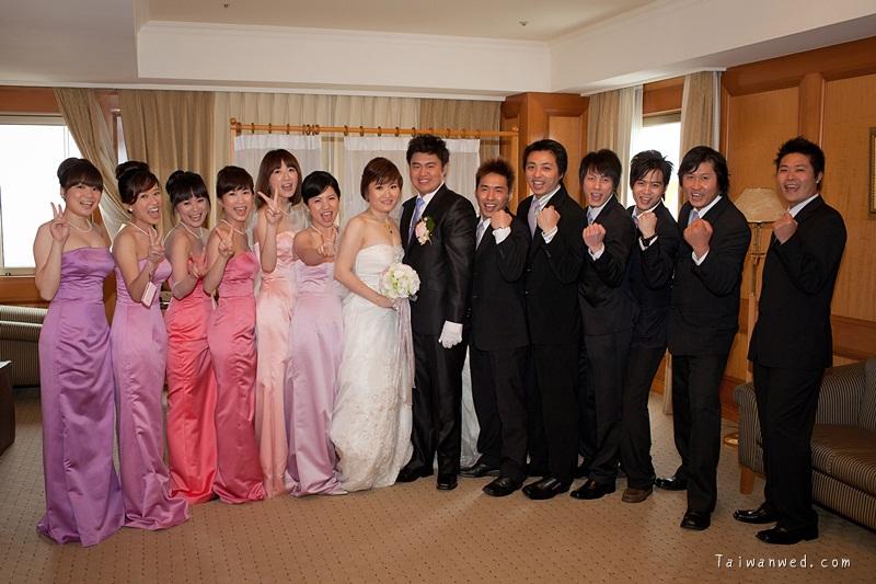 亦恆&慕寒-060-大青蛙婚攝