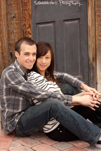 Zach & Monica14