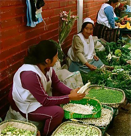 cuenca-ecuador-photos