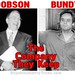JAMES DOBSON, TED BUNDY