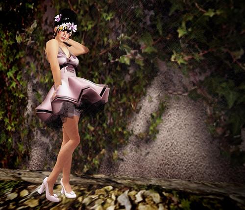 donna flora 2 web