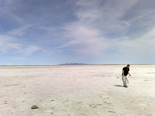 2010/04/06