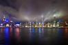 Symphony of Lights, Hong Kong (Souvik_Prometure) Tags: hongkong kowloon tsimshatsui victoriaharbour wanchai avenueofstars sigma1020mm symphonyoflights symphonyoflight abigfave anawesomeshot nikond90 flickrdiamond theunforgettablepictures souvikbhattacharya