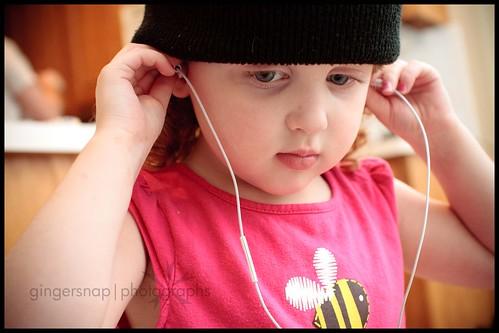 black hat2