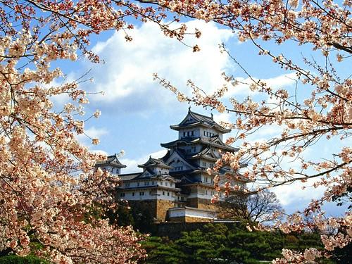 himeji-jo-castle-himeji-kinki-japan