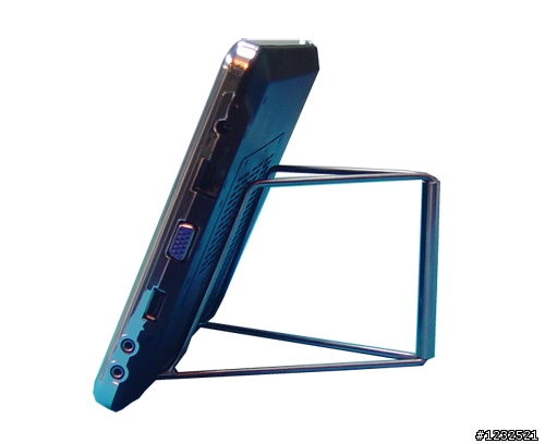山寨iPad已上市半年