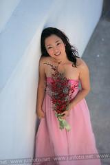 chị Phương (junfoto.net) Tags: girl fashion photography photo flickr vietnamese anh vietnam saigon jun juns quang vietnamesegirls quanganh junphoto doquanganh junfoto