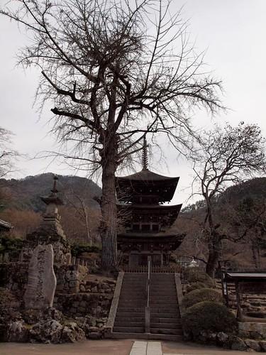Zenzanji
