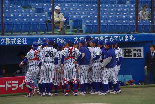 10-04-09_東都1部_立正vs東洋_231