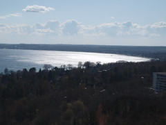 Hansa - Park (Hans-Jürgen Böckmann) Tags: ostsee hansapark lübeckerbucht freizeitpark ostholstein holsteinturm