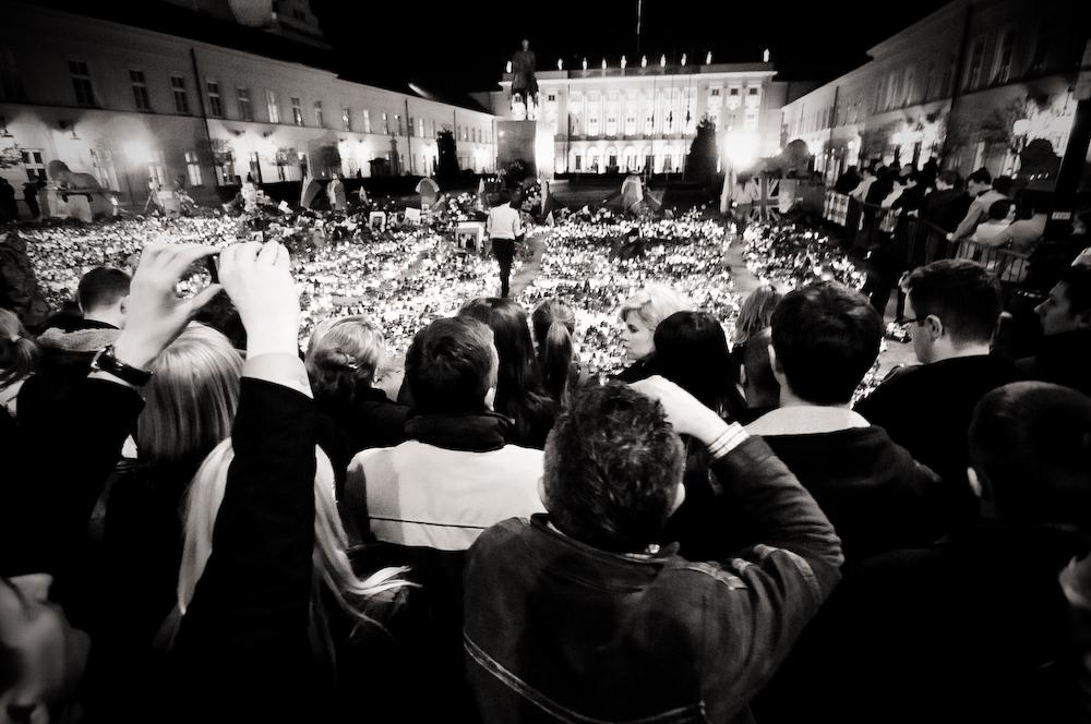 13-04-10 Pałac Prezydencki-12