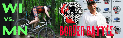 Border Battle Web Banner (cyclingdirt)