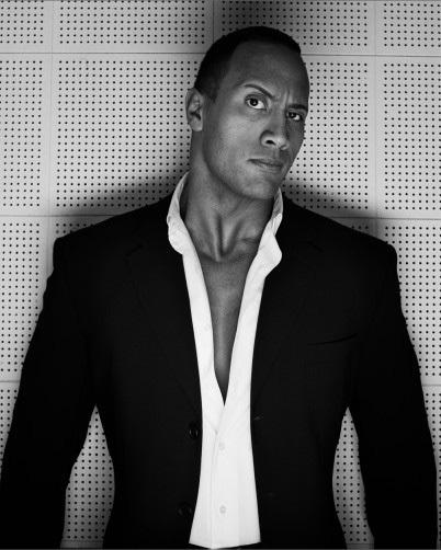 Dwayne-Johnson-dwayne-the-rock-johnson-1591707-402-502