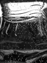 DAY 140: H2O