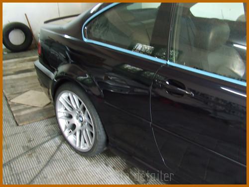 BMW M3 e46-34