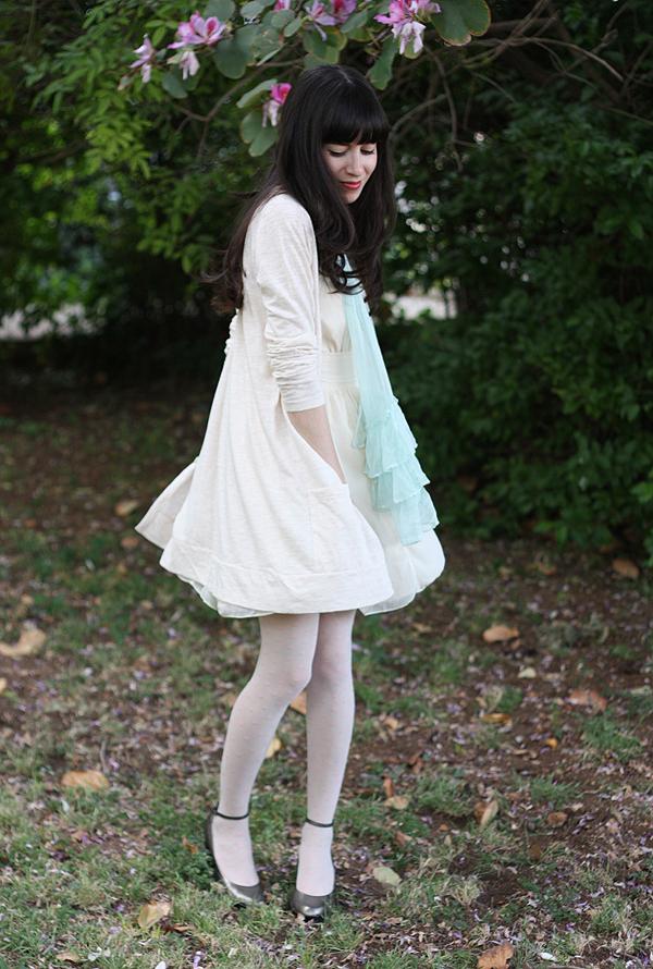 cream_dress_21