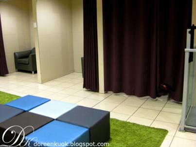 20100411_Auckland 004