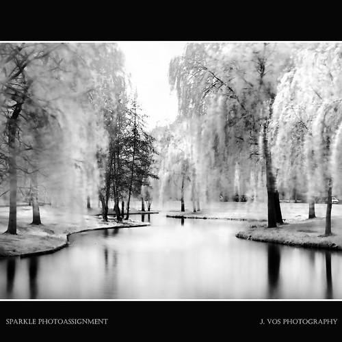 Maarheeze Park 1