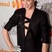 GLAAD 21st Media Awards Red Carpet 094