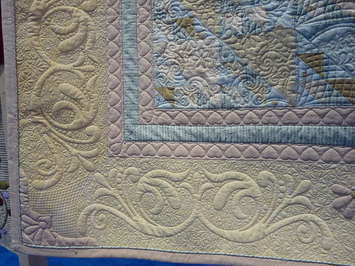 mqx-quilts 071