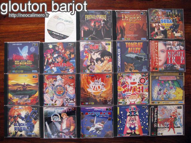 Jeux Mega CD 17-04-10b