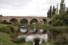 Richmond Bridge Photo