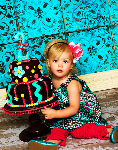 Pais-easter-birthday-cake-060-copy