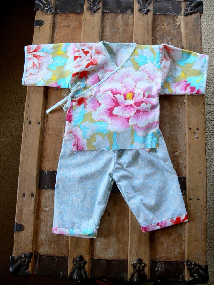 Baby-Kimonos-15