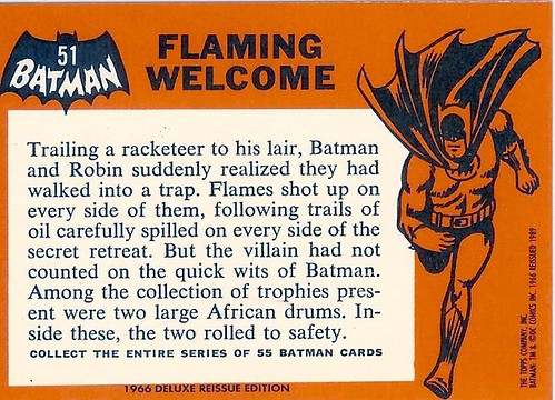 batmanblackbatcards_51_b