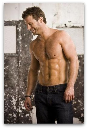 dave salmoni tarzan. First up: Mr. Dave Salmoni,