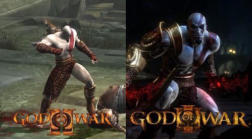 1Kratos-Comparison