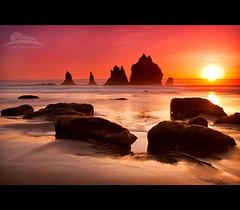 Memories... (Jesse Estes) Tags: seascape photography coast memories southernoregon mambojambo jesseestesphotography