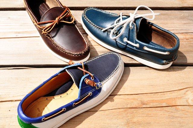 new-yuketen-ss2010-deck-shoes-big