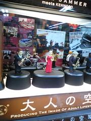 「リトルジャマープロ・美空ひばり ジャズを唄うセット」  専用ソフトと専用プレイヤがセットで 67980 円也