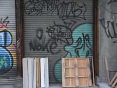大阪 20100410