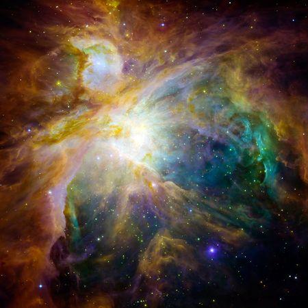 hubble-orion-nebula-anniversary_19430_600x450