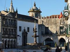 PRAA DA REPPLICA (LUIS FELICIANO) Tags: portugal olympus vianadocastelo e510 imagessearchyahoocom praadarepplica googleluisfeliciano flickrluisfeliciano