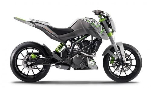 KTM_125_Stunt_Concept