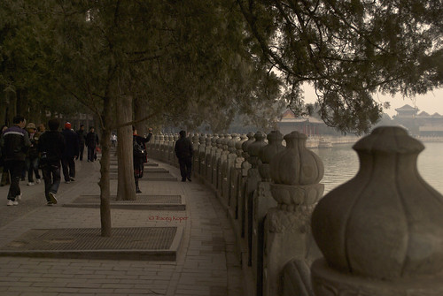 Forbidden City 02
