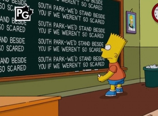 simpsons-chalkboard-bart-e1272284105139