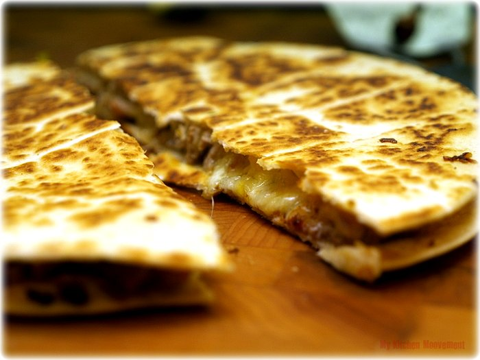 quesadillas_mykitchenmoovment