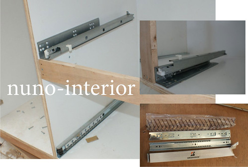 Engsel Dan Rel Furniture Blogpenna Com