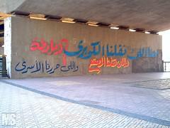 Damietta Achievements (MS4d) Tags: old bridge high factory pirates egypt egyptian  prisoners clutches liberated achievements damietta conveyed  agrium