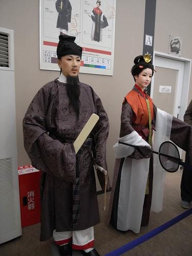 平城遷都1300年祭-探訪ツアーセンター-06