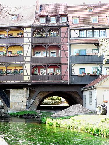 Krämerbrücke2