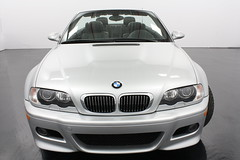 2002 BMW M3 Convertible (Crystal Clean Auto Detailing) Tags: auto 2002 3 detail car leather silver studio photography photo crystal convertible grand m carwash clean wash bmw vehicle series grandrapids beforeandafter m3 removal bodyshop odor detailing autodetailing carcleaning windshieldreplacement detailshop autocleaning dentremoval howtodetail