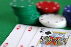 Poker 0308 5008