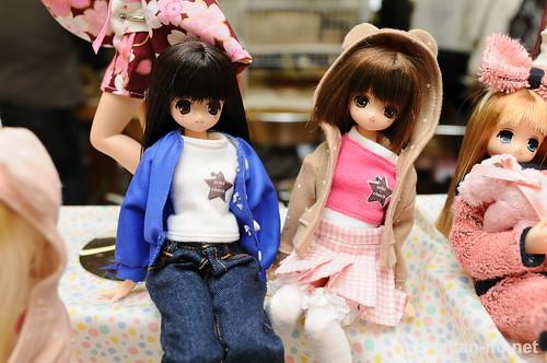 DollShow28-DSC_4525