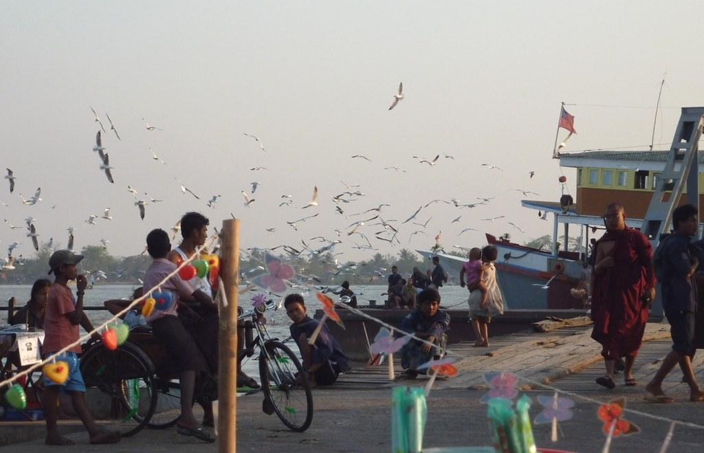 Yangon 10 (250)