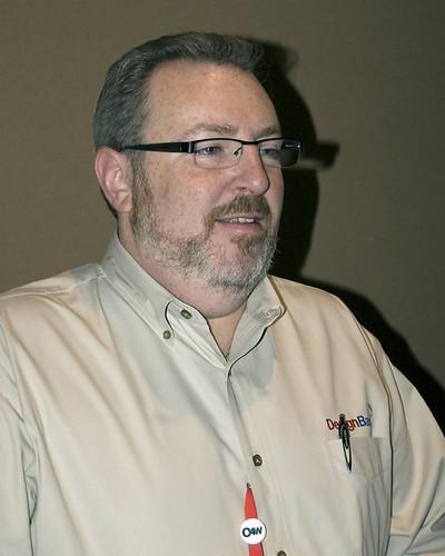 Rick Weiser-DesignBais